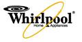 Partner-Image-Whirlpool